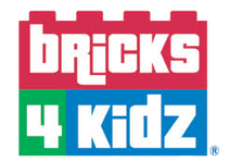 Bricks 4 Kidz Mongolia